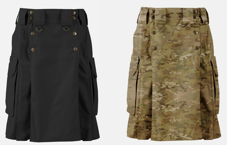 tactical-duty-kilt-1