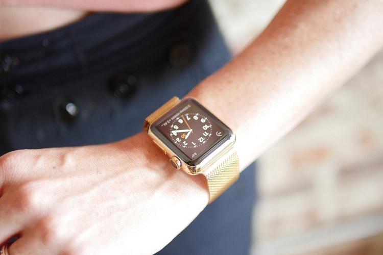 watchplate-2
