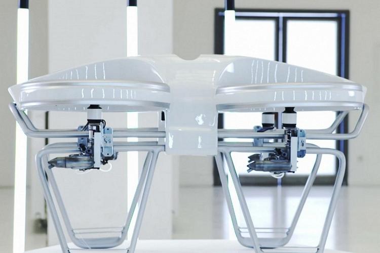 yeair-hybrid-drone-2