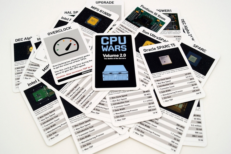 CPU-wars-volume-2-1
