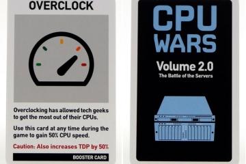 CPU-wars-volume-2-3