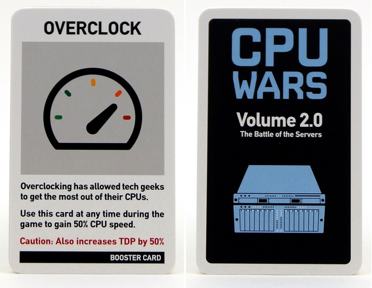 CPU-wars-volume-2-3