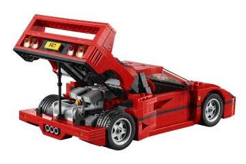 LEGO-Creator-10248-Ferrari-F40-set-10
