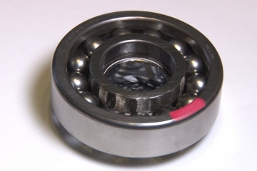 autonomous-decentralized-bearings-1