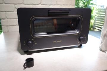 balmuda-toaster-1