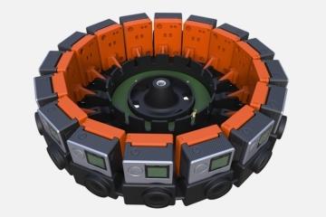 gopro-360-camera-array-1