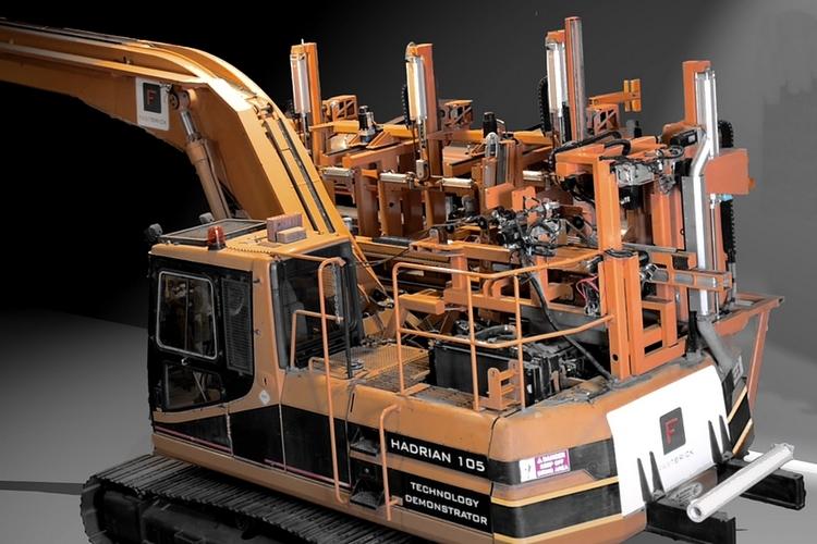 hadrian-brick-laying-robot-2
