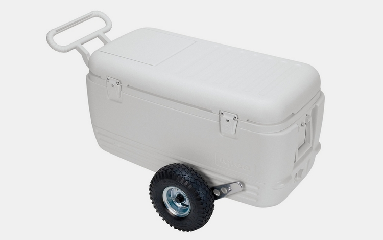 igloo-all-terrain-cooler-1