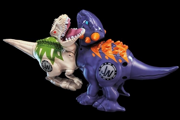 jurassic-world-brawlasaurus-1