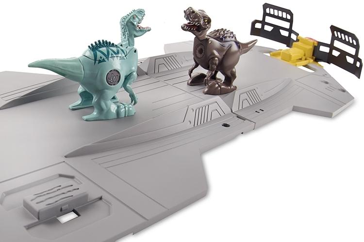 jurassic-world-brawlasaurus-2