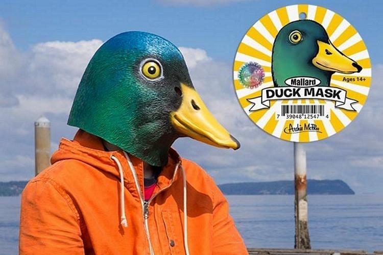 mallard-duck-mask-2