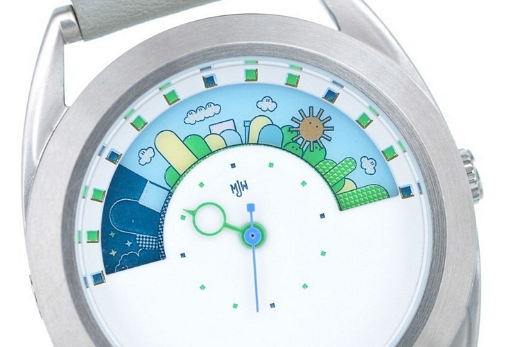 mjw-sun-moon-miyamoto-watch-2