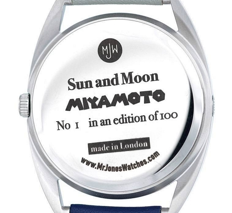 mjw-sun-moon-miyamoto-watch-3