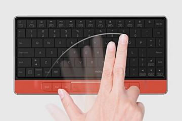 moku-keyboard-1
