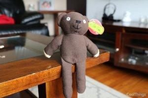 mr-beans-teddy