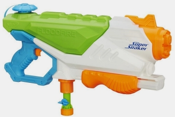 nerf-floodfire-super-soaker-1