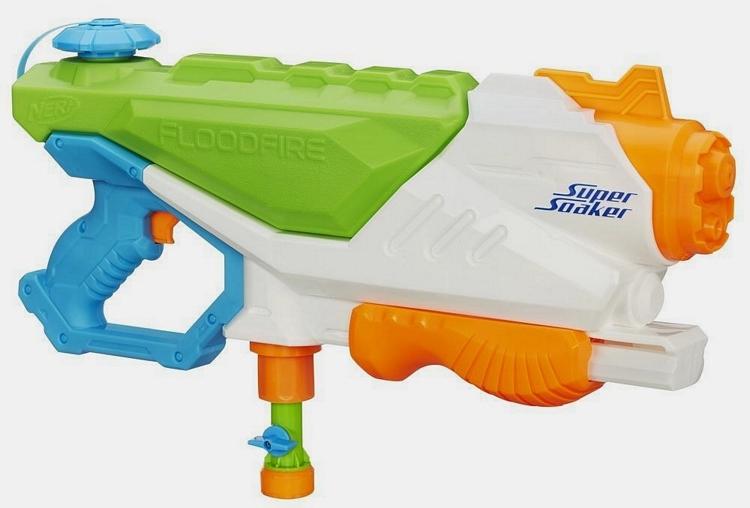nerf-floodfire-super-soaker-1