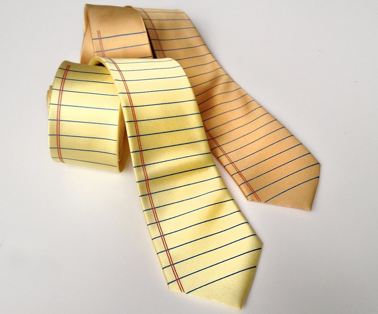 notebook-paper-necktie-2