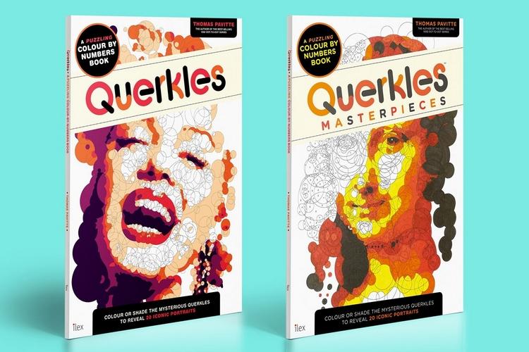 querkles-3
