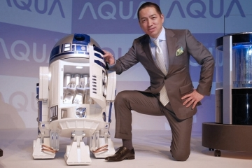 r2-d2-mini-fridge-1