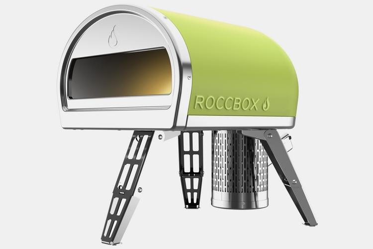 roccbox-1