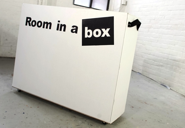 room-in-a-box-3