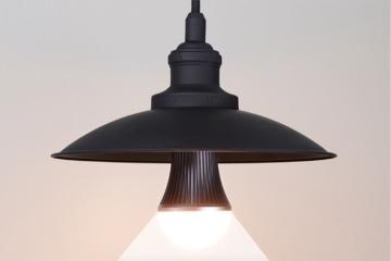 saffron-silk-bulb-2