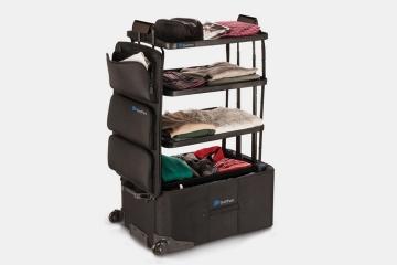 shelfpack-1