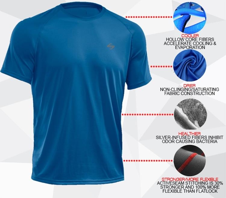 sigil-shirt-3