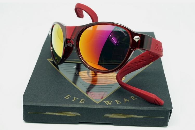 baendit-modular-sunglasses-1