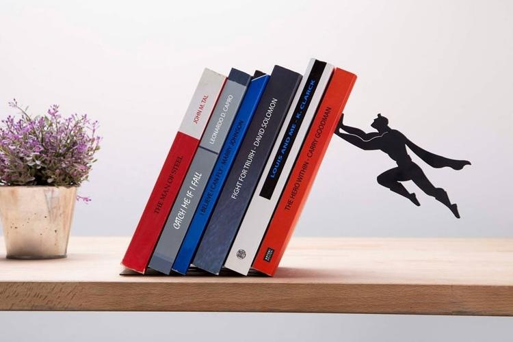 book-&-hero-1