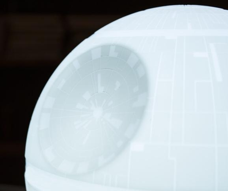 death-star-mood-light-2