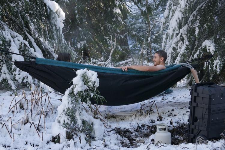 hydro-hammock-1