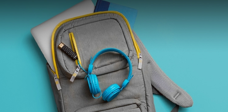 sandisk-wireless-connect-stick-2