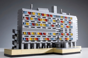 the-lego-architect-1