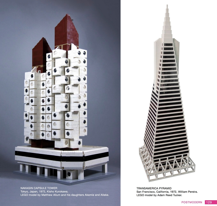 the-lego-architect-2