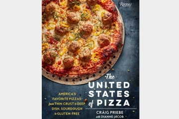 united-states-of-pizza-1