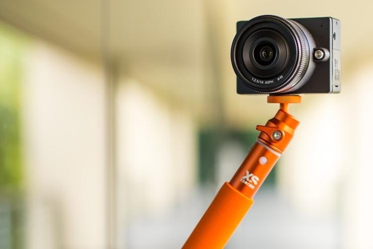 z-camera-e1-3