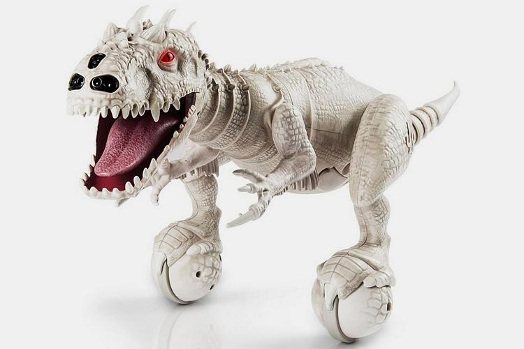 zoomer-indominus-rex-1