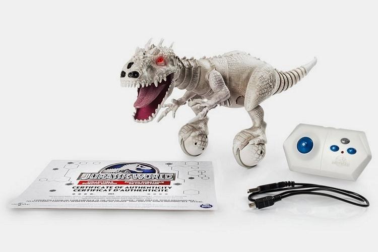 zoomer-indominus-rex-3