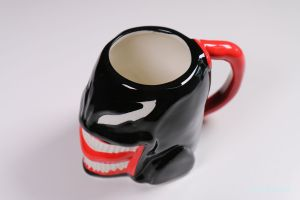 Carnage 3D Mug (Surreal Entertainment)