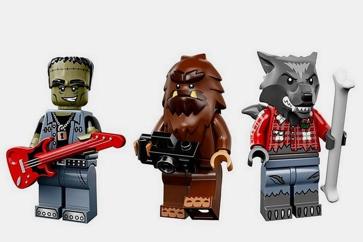 LEGO-series-14-minifigs-1