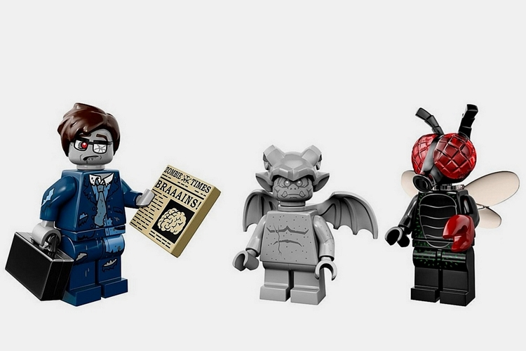 LEGO-series-14-minifigs-2