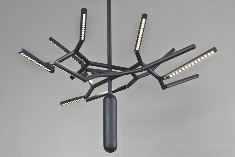 branch-chandelier-1
