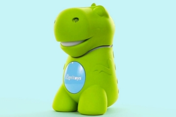 cognitoys-1