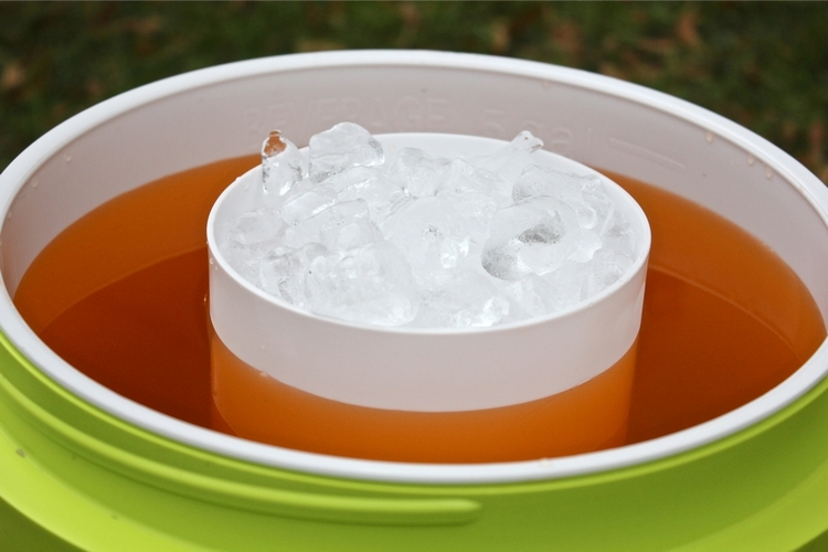 double-cooler-2