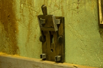frankenstein-light-switch-1