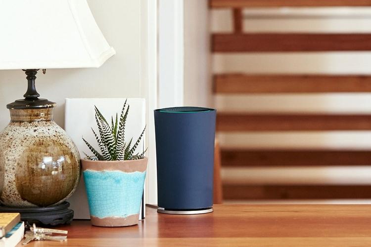 google-onhub-router-1