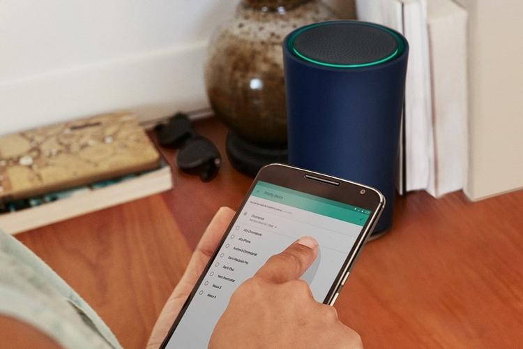 google-onhub-router-2
