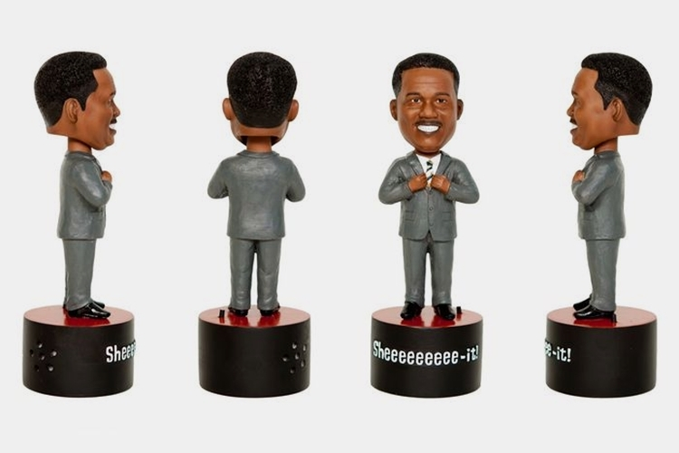 isiah-whitlock-talking-bobblehead